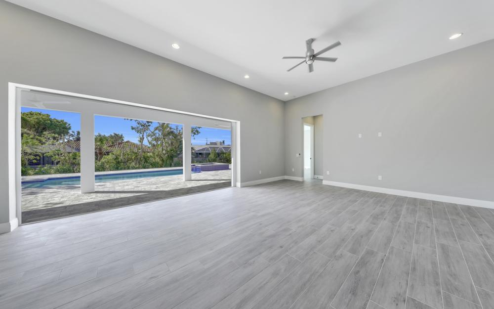421 Elk Cir, Marco Island - New Home For Sale 1645478289