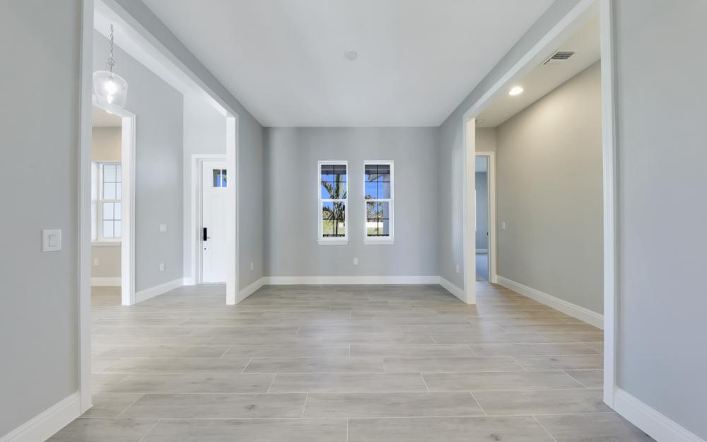421 Elk Cir, Marco Island - New Home For Sale 733861741