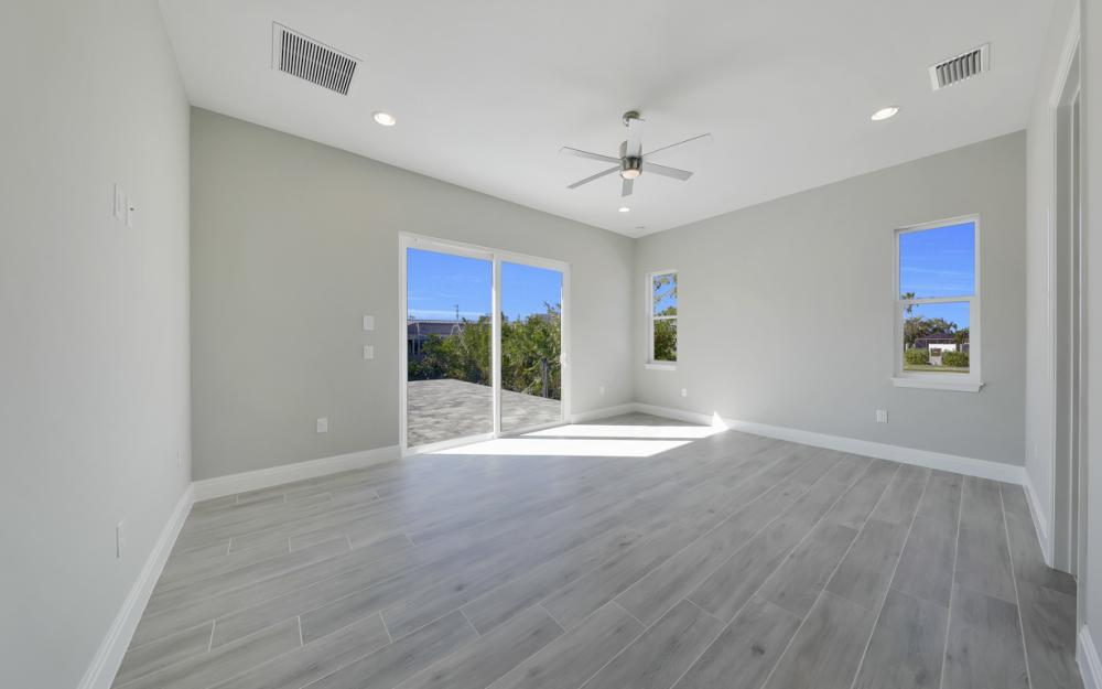 421 Elk Cir, Marco Island - New Home For Sale 589535256