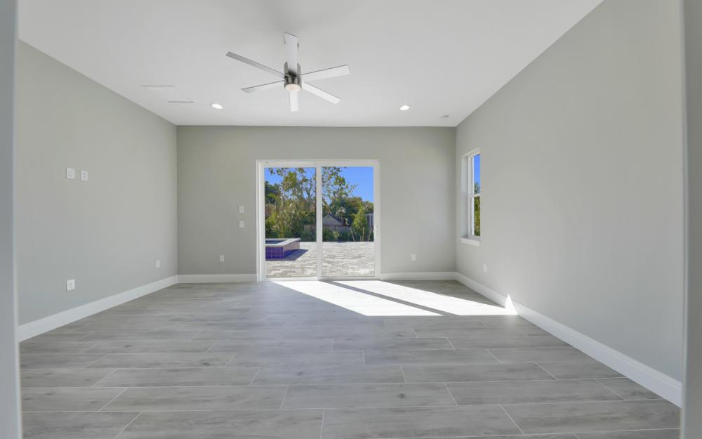 421 Elk Cir, Marco Island - New Home For Sale 1087205777