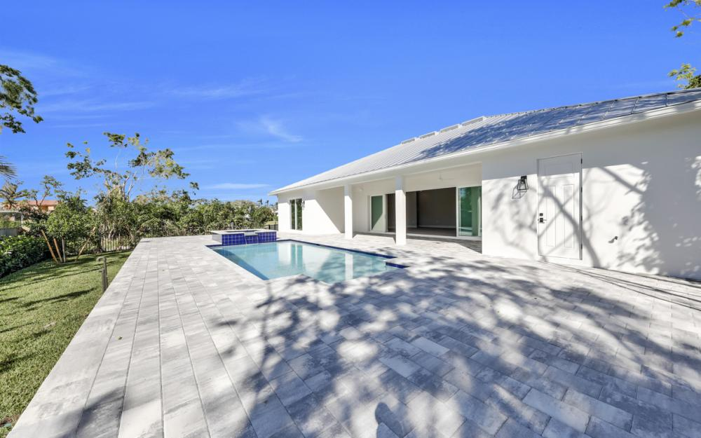 421 Elk Cir, Marco Island - New Home For Sale 1732218236