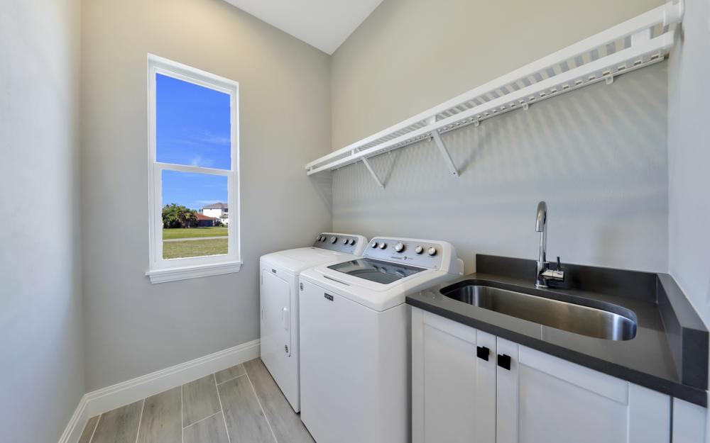 421 Elk Cir, Marco Island - New Home For Sale 1344484063