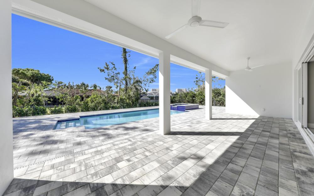 421 Elk Cir, Marco Island - New Home For Sale 1191481532