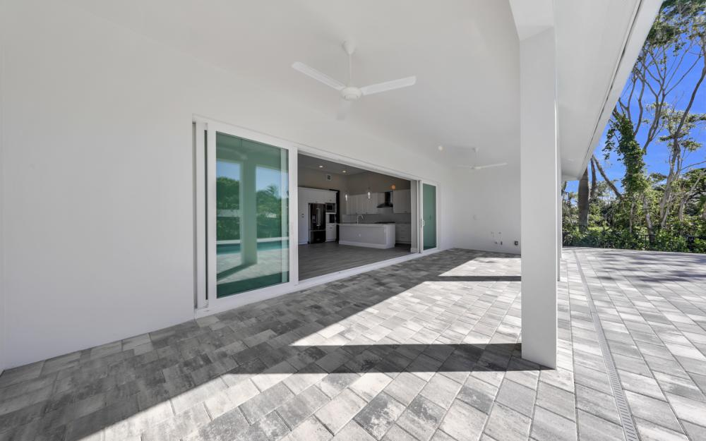 421 Elk Cir, Marco Island - New Home For Sale 128880360