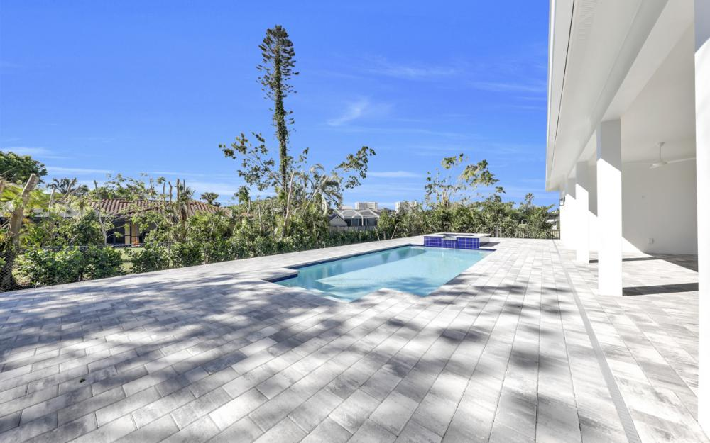 421 Elk Cir, Marco Island - New Home For Sale 1022234354