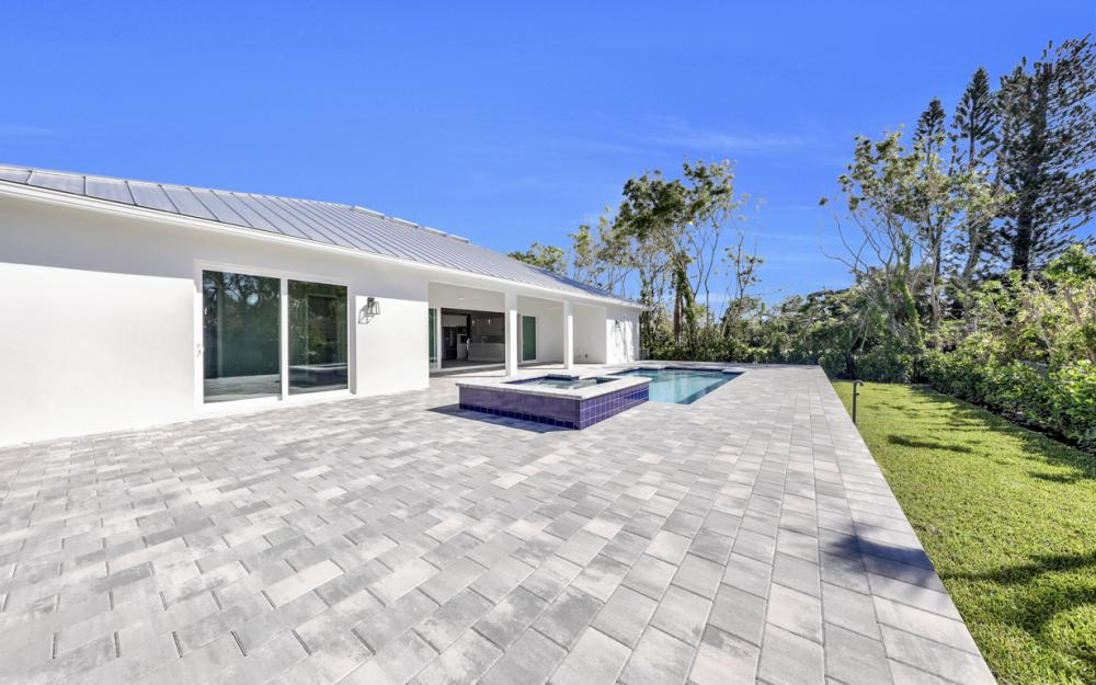 421 Elk Cir, Marco Island - New Home For Sale 2026848957