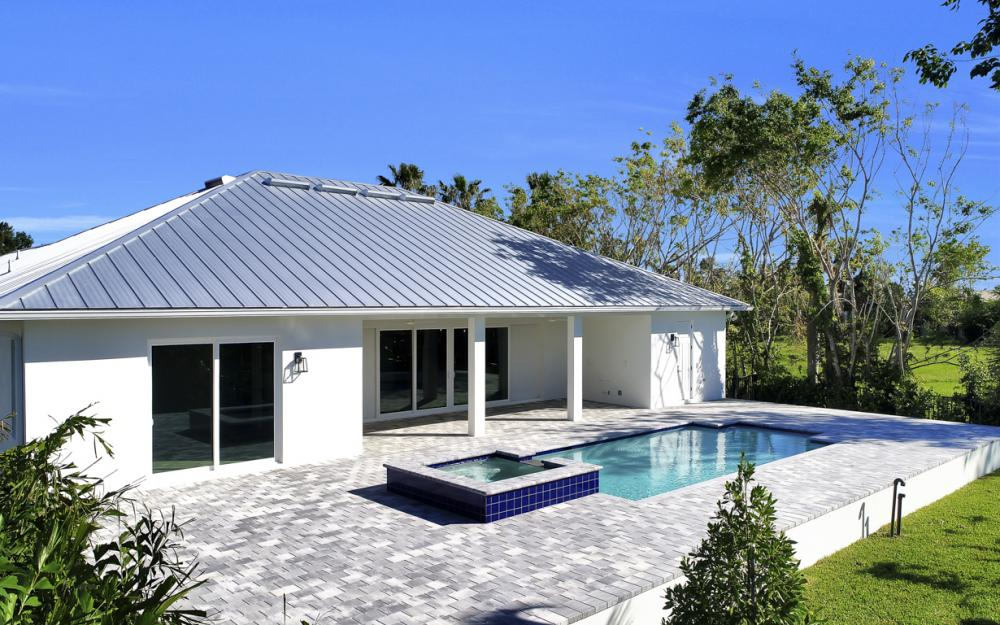 421 Elk Cir, Marco Island - New Home For Sale 792430865