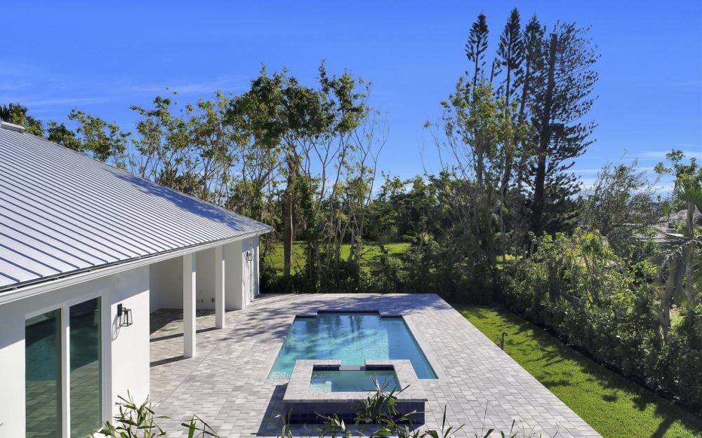 421 Elk Cir, Marco Island - New Home For Sale 1092526023