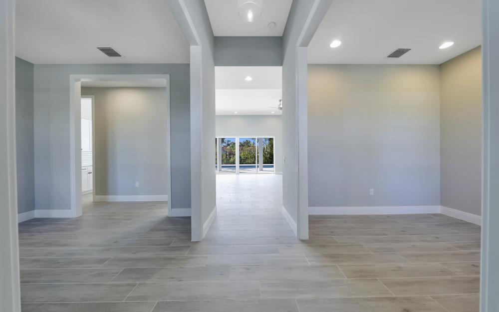 421 Elk Cir, Marco Island - New Home For Sale 100053741