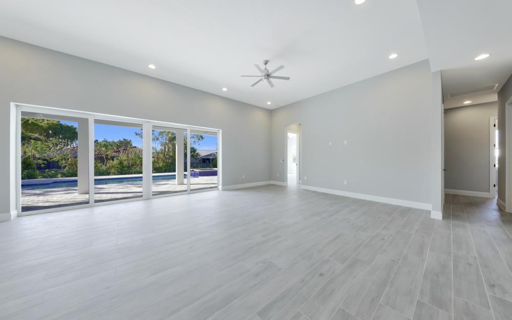 421 Elk Cir, Marco Island - New Home For Sale 722306913