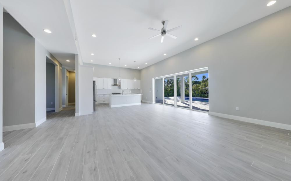 421 Elk Cir, Marco Island - New Home For Sale 112321879