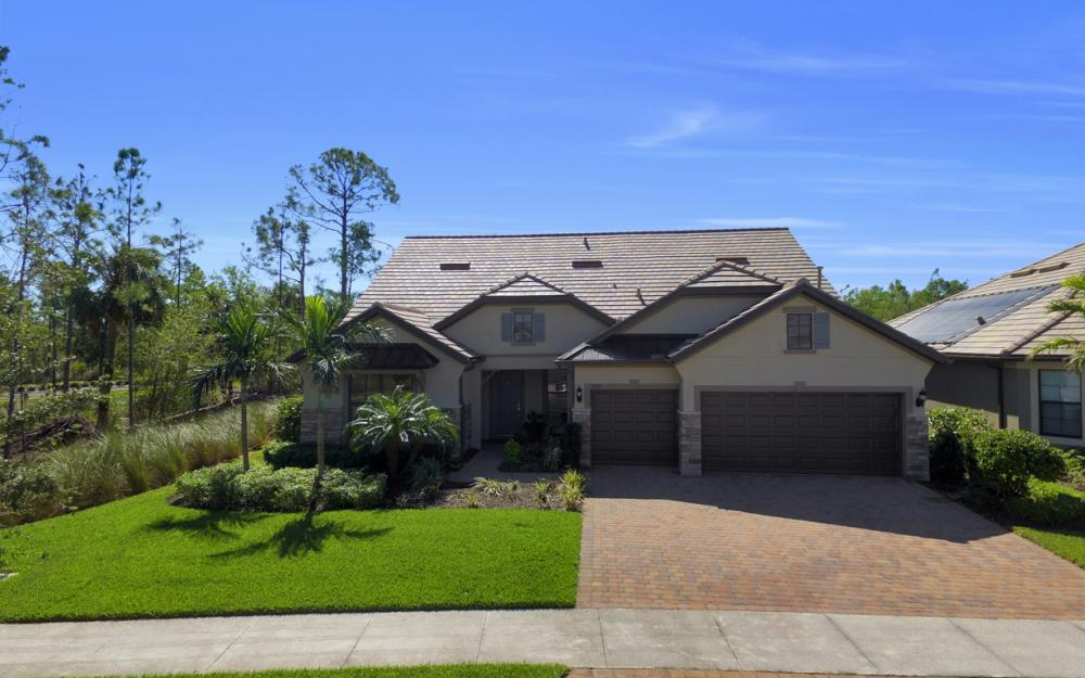 7005 Live Oak Dr Naples - Home For Sale 1460560159