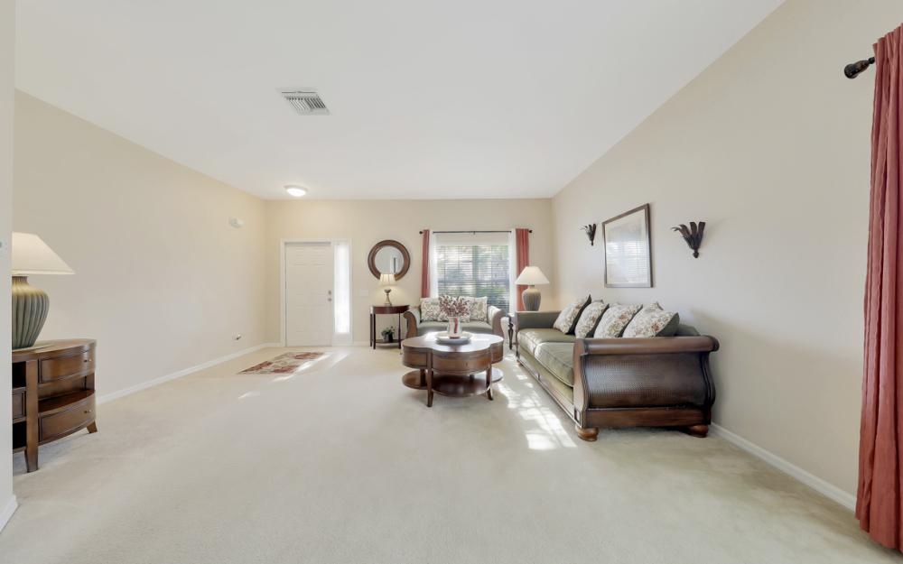 9005 Falcon Pointe Loop, Fort Myers - Home For Sale 1102324083