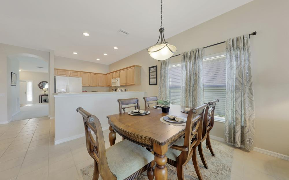 9005 Falcon Pointe Loop, Fort Myers - Home For Sale 1681880353