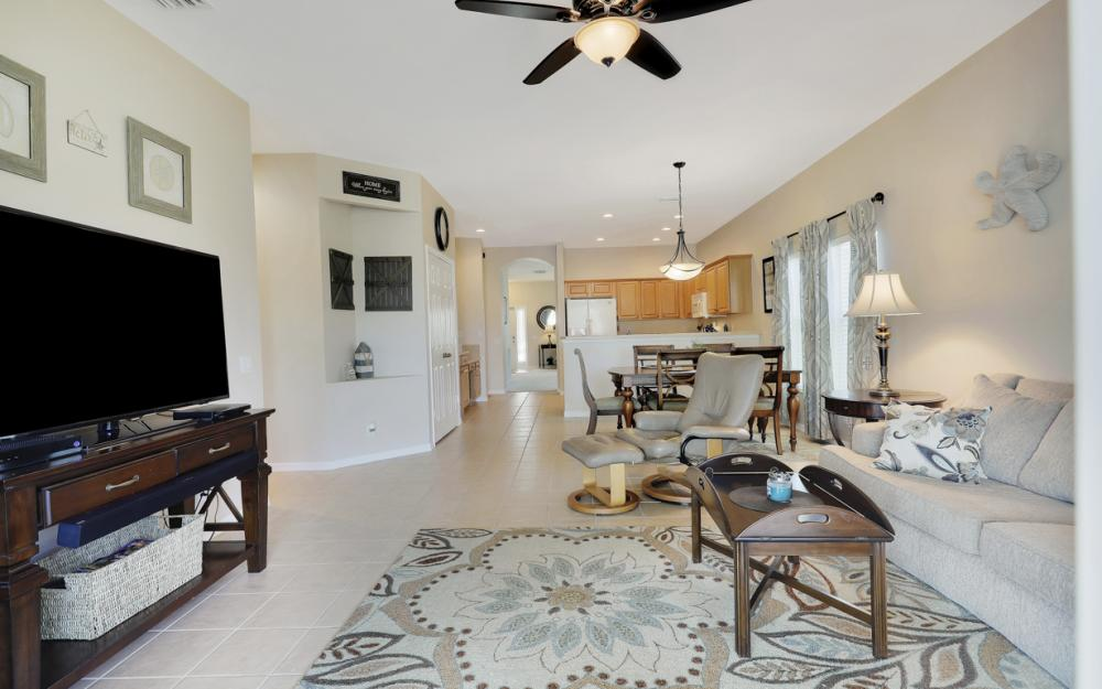 9005 Falcon Pointe Loop, Fort Myers - Home For Sale 1525724285