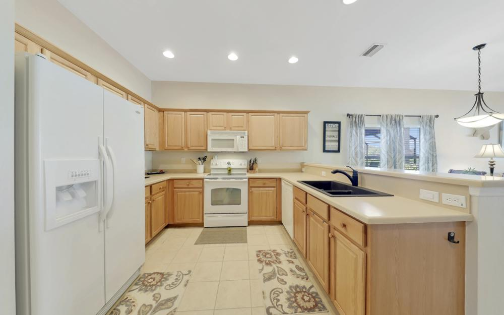 9005 Falcon Pointe Loop, Fort Myers - Home For Sale 848939098