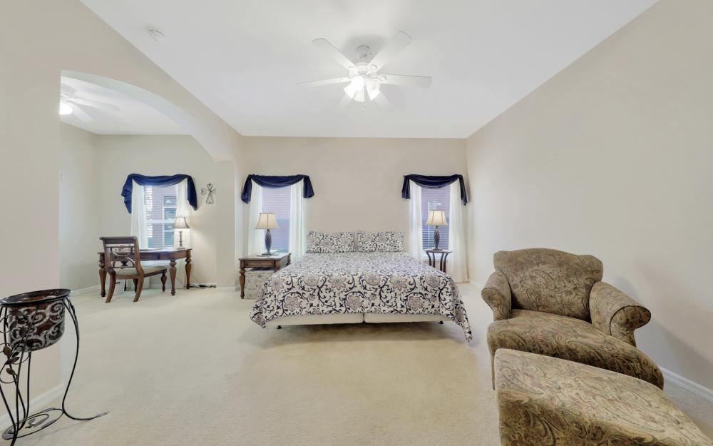 9005 Falcon Pointe Loop, Fort Myers - Home For Sale 1726405004