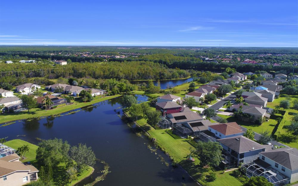 9005 Falcon Pointe Loop, Fort Myers - Home For Sale 1434805450
