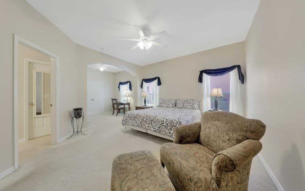 9005 Falcon Pointe Loop, Fort Myers - Home For Sale 1912692829