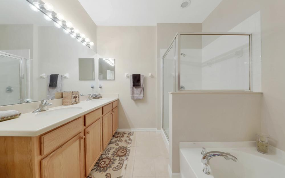 9005 Falcon Pointe Loop, Fort Myers - Home For Sale 1474203518