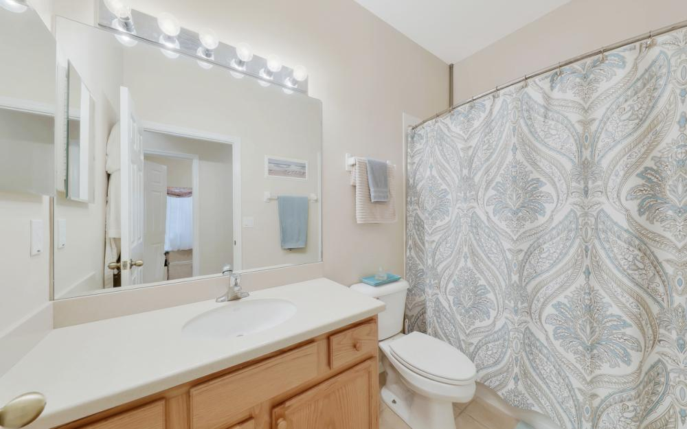 9005 Falcon Pointe Loop, Fort Myers - Home For Sale 233480904