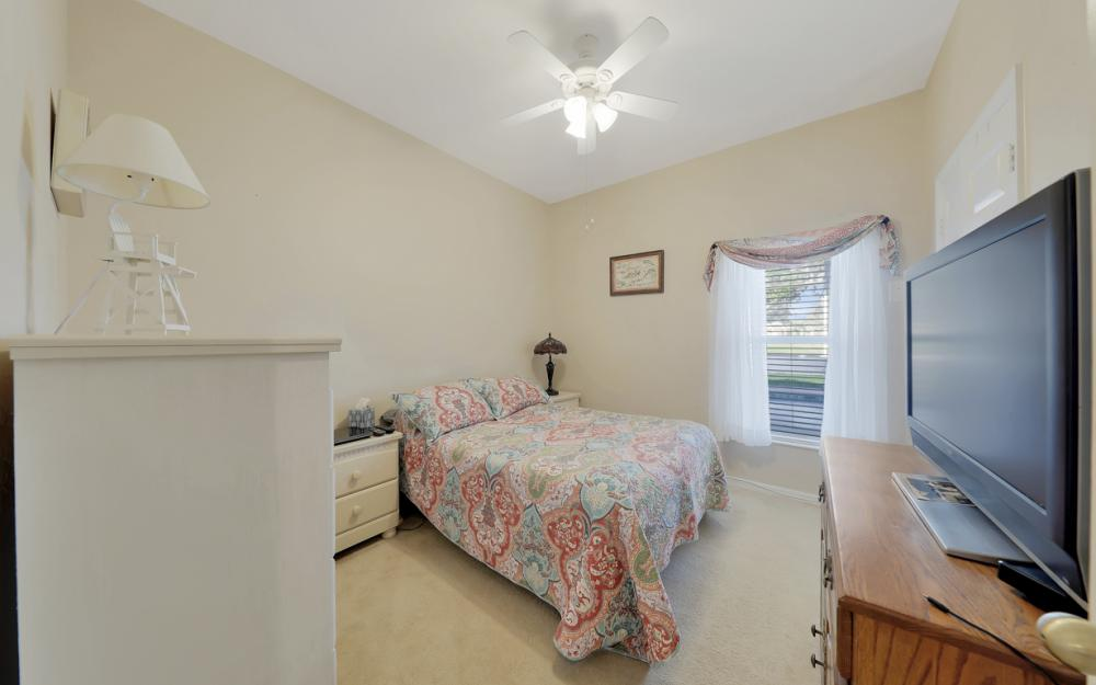 9005 Falcon Pointe Loop, Fort Myers - Home For Sale 1902509791