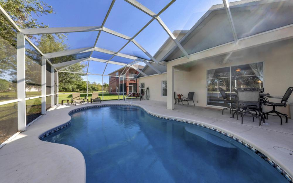 9005 Falcon Pointe Loop, Fort Myers - Home For Sale 260142711