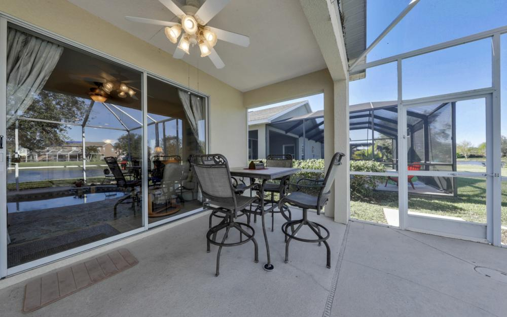 9005 Falcon Pointe Loop, Fort Myers - Home For Sale 707974333