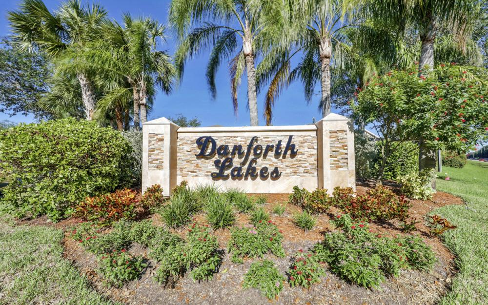 9005 Falcon Pointe Loop, Fort Myers - Home For Sale 1371187611