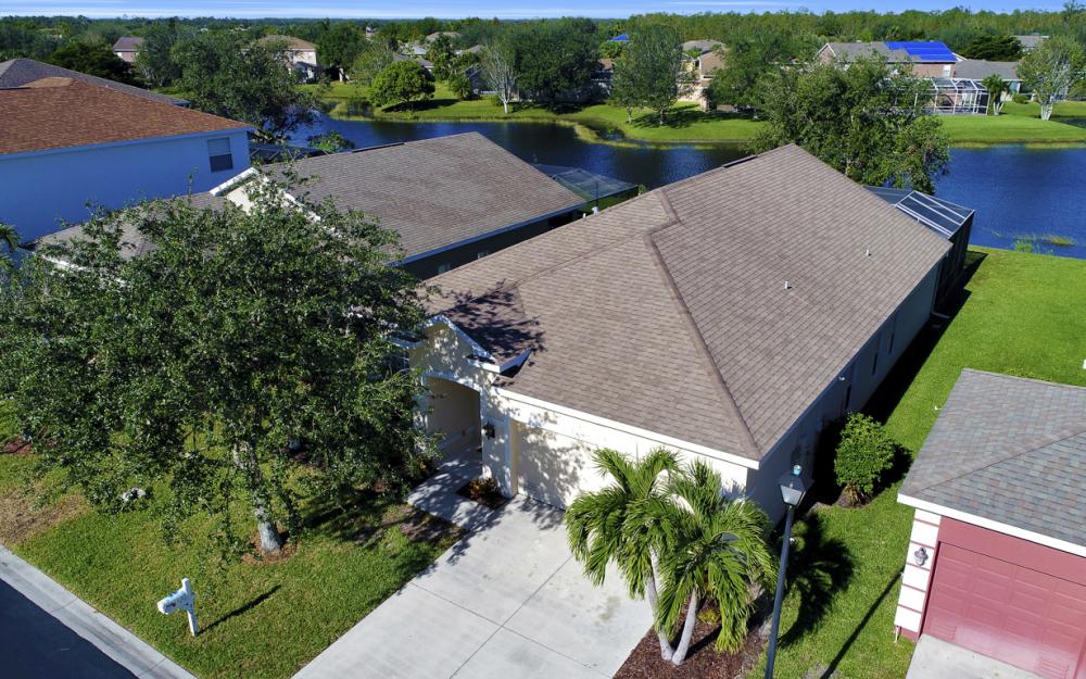 9005 Falcon Pointe Loop, Fort Myers - Home For Sale 751066523