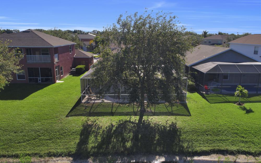 9005 Falcon Pointe Loop, Fort Myers - Home For Sale 1083649475