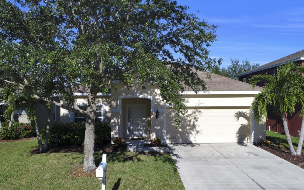 9005 Falcon Pointe Loop, Fort Myers - Home For Sale 1125746786