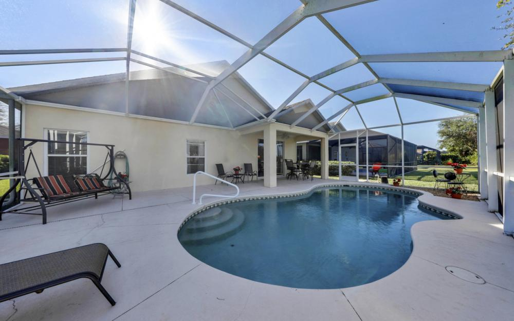 9005 Falcon Pointe Loop, Fort Myers - Home For Sale 959946243