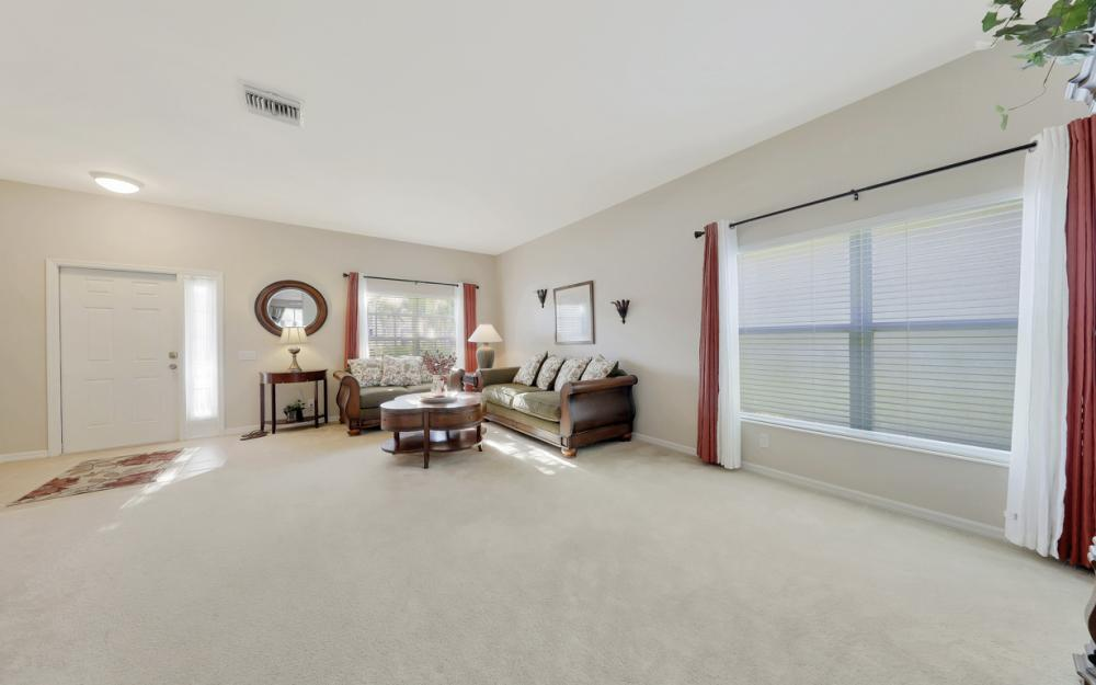 9005 Falcon Pointe Loop, Fort Myers - Home For Sale 202093266
