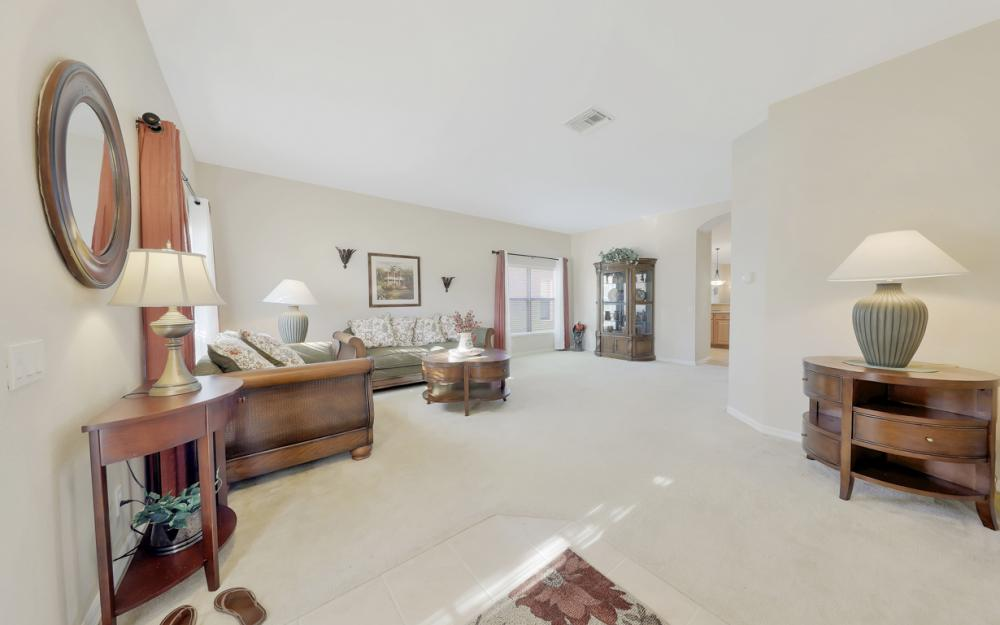 9005 Falcon Pointe Loop, Fort Myers - Home For Sale 638497891