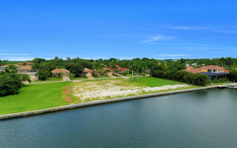 1751 Ludlow Rd - Lot For Sale - Marco Island 1718805743