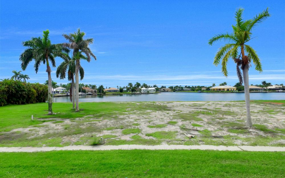 1751 Ludlow Rd - Lot For Sale - Marco Island 1220515949