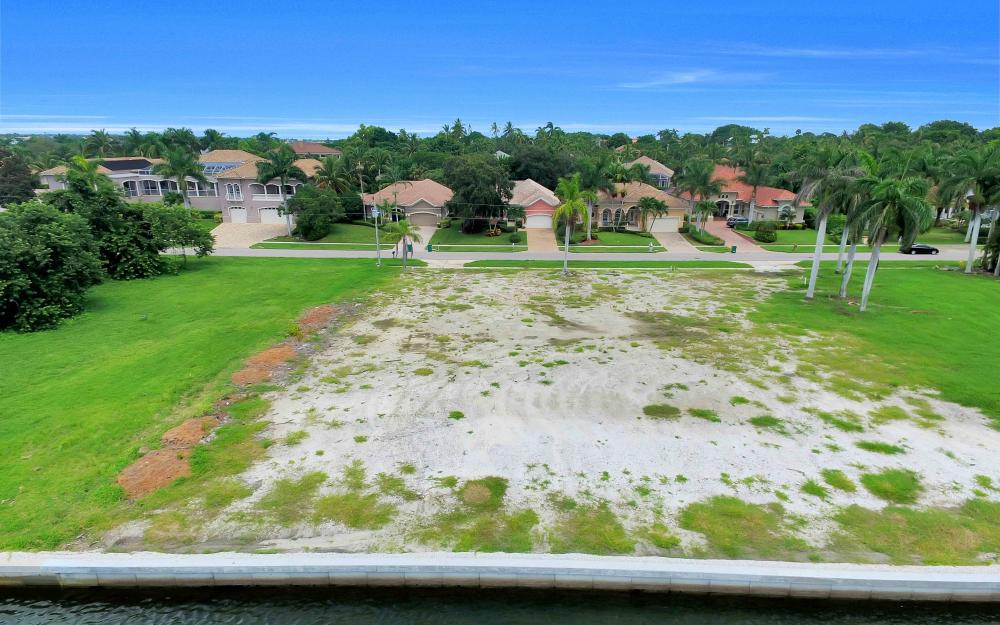 1751 Ludlow Rd - Lot For Sale - Marco Island 719078452