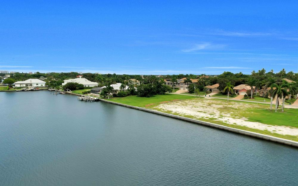1761 Ludlow Rd - Lot For Sale - Marco Island 272629719