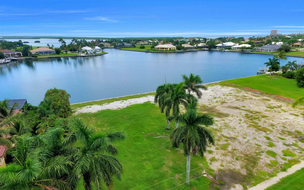 1761 Ludlow Rd - Lot For Sale - Marco Island 1316865771