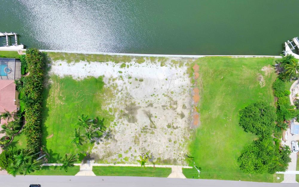 1761 Ludlow Rd - Lot For Sale - Marco Island 783025975