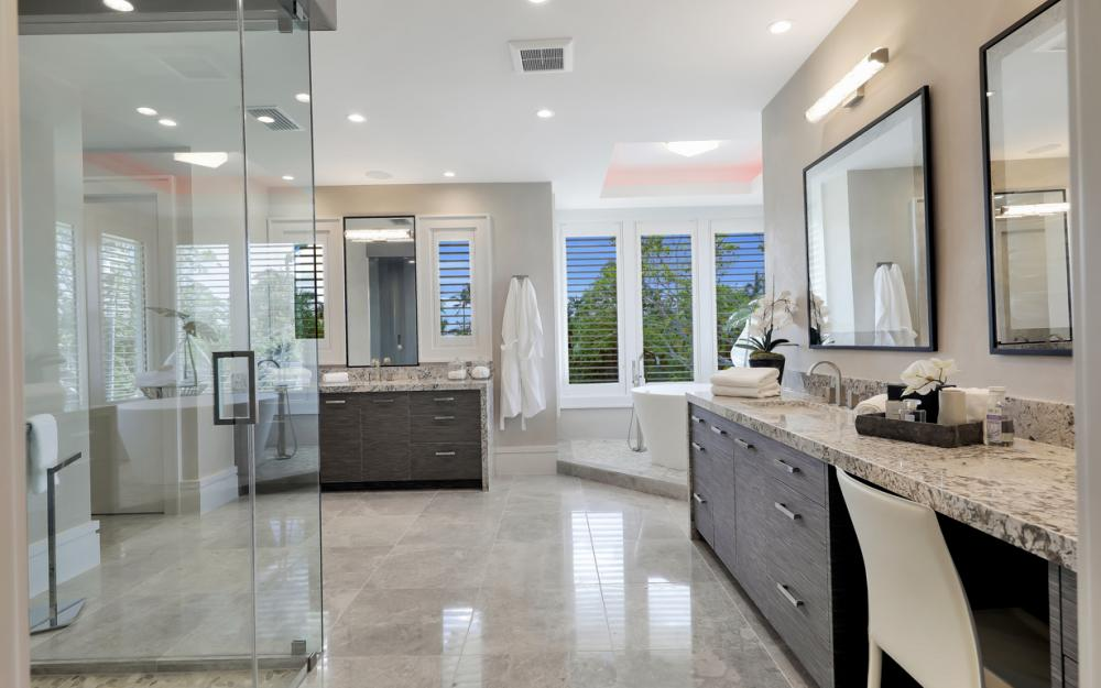 689 Banyan Blvd, Naples - New Luxury Home For Sale 1655631809