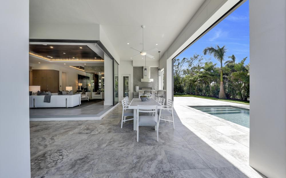 689 Banyan Blvd, Naples - New Luxury Home For Sale 843239597