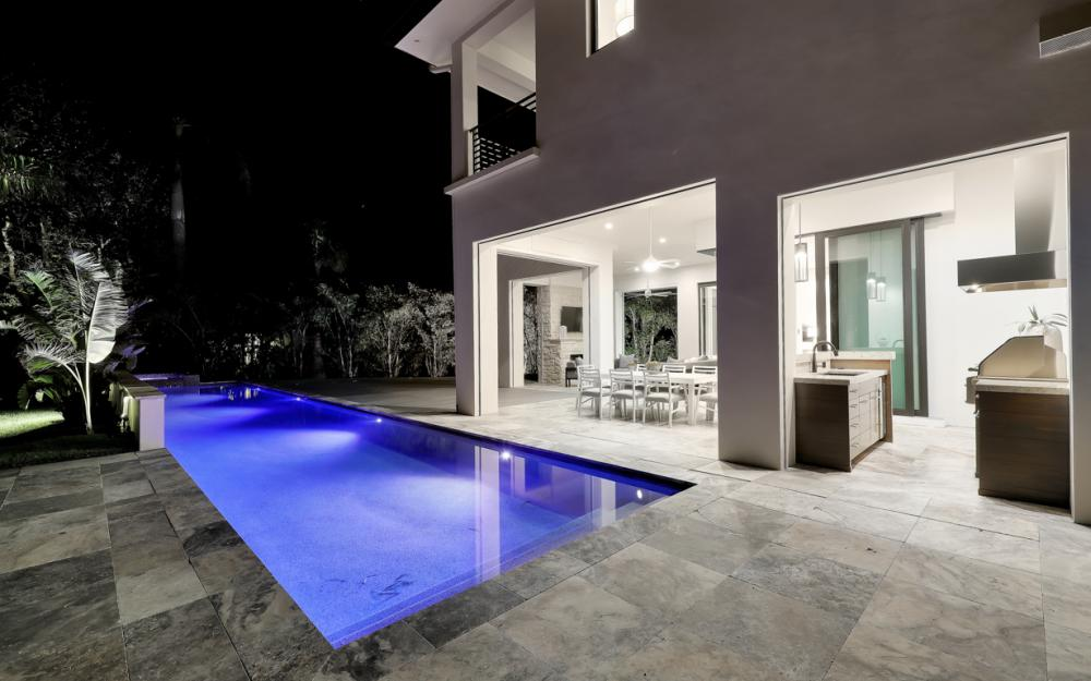 689 Banyan Blvd, Naples - New Luxury Home For Sale 323797694