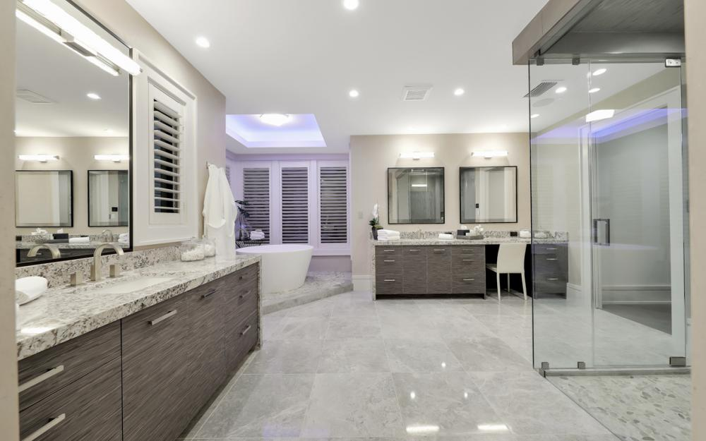 689 Banyan Blvd, Naples - New Luxury Home For Sale 2031398428