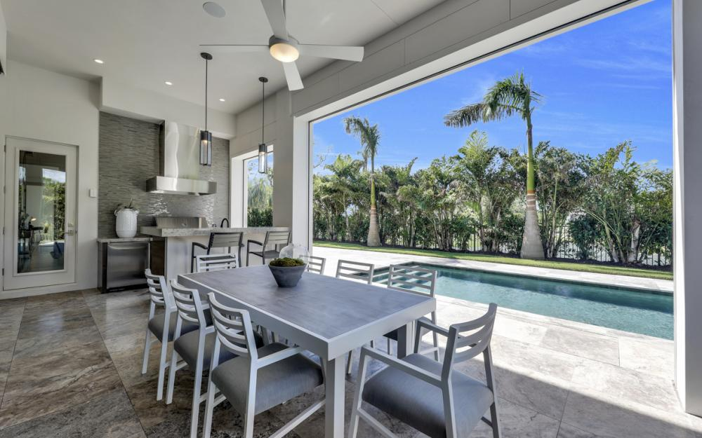 689 Banyan Blvd, Naples - New Luxury Home For Sale 974524250