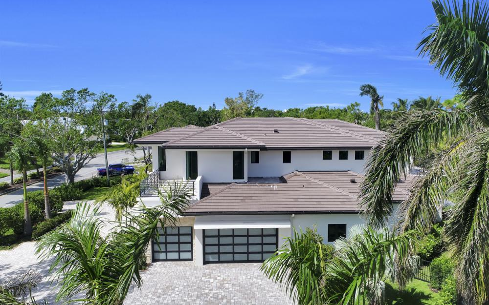 689 Banyan Blvd, Naples - New Luxury Home For Sale 742053149