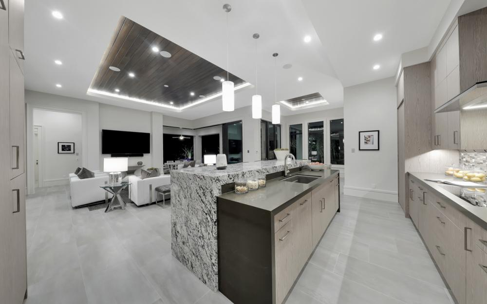 689 Banyan Blvd, Naples - New Luxury Home For Sale 16169327