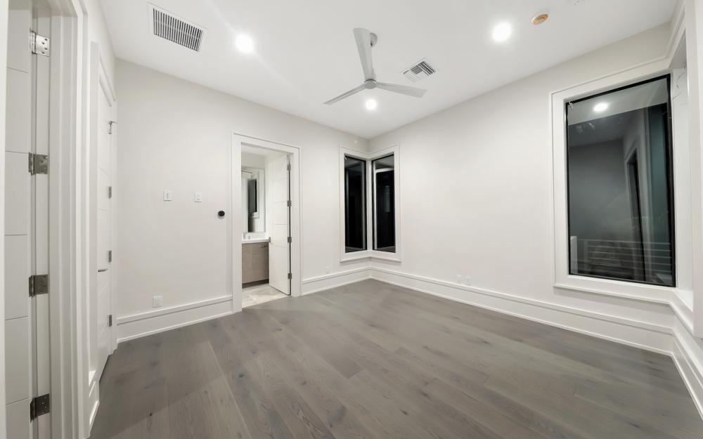 689 Banyan Blvd, Naples - New Luxury Home For Sale 825692655