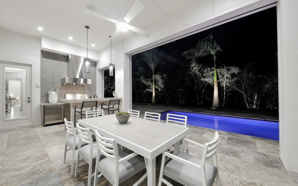 689 Banyan Blvd, Naples - New Luxury Home For Sale 1028124057